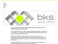 bksfamilyoffice.com