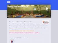 jerseygymnasticsclub.co.uk