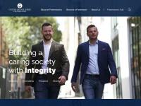 ugle.org.uk Thumbnail