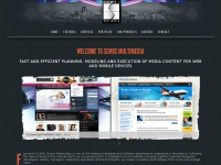 Semos Multimedia - New media for web and mobile