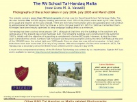 tal-handaq.co.uk