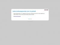 andreasgravdal.com