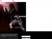 joeyramone.com