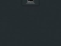 Recoil.co.uk