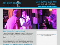 ukelvistribute.co.uk
