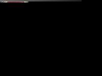 residents.com
