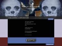 crypticorp.com