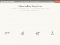 rancholapuerta.com