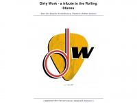 Dirty-work.de