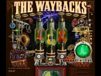 waybacks.com
