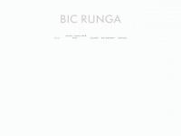 bicrunga.com