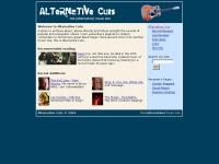 alternativecuts.co.uk