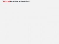 avatardigi.com