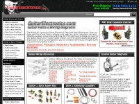 flowserve wiring similar sites 15 websites like flowserve guitarelectronics com guitar parts wiring diagrams shipping over 49 guitarelectronics com