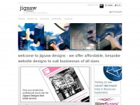 jigsawdesigns.co.uk