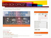 bathboxoffice.org.uk