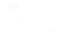 island-holiday.net