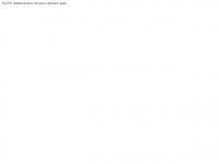 redeatl.net