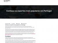 Bem-vindo à Biblioteca Pública Regional da Madeira
