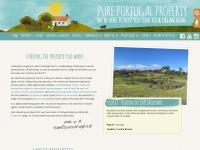 Pureportugal.co.uk