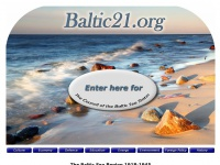 Baltic21.org