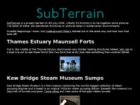 subterrain.org.uk