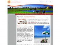 costadelsol-services.co.uk
