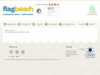 flagbeach.com