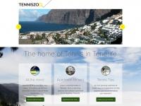 tenniszoo.com
