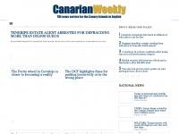 canarianweekly.com
