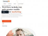 canarypr.com
