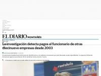 eldiariomontanes.es Thumbnail