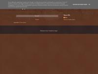 kolayporno.blogspot.com