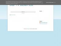 Stardizi.blogspot.com