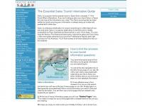 salou-tourist-guide.com