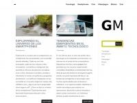 graphicmail.com.es