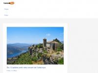 Turismecat.cat