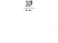 turkeyhotelsreservations.com