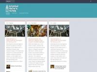 istanbulhistorichotels.com