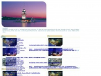 istanbul-istanbul.net