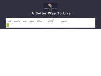mytallinnapartments.com