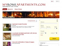 myromeapartments.com