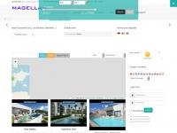 magellan-sl.com