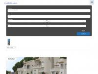 magellan.es