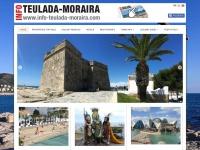 info-teulada-moraira.com