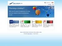 viajesalameda.com
