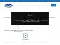 pescaebro.com