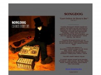 songdog.co.uk