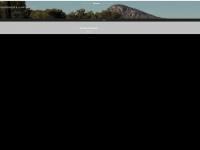 restaurantechaparral.com