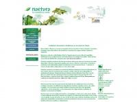 naetura.com